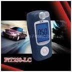 FiT239-LC呼吸便携式酒精测试仪 FiT239-LC