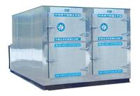 TP4T-04型尸体冷藏柜 TP4T-04