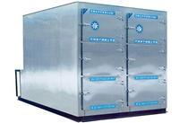 TP6T-04型尸体冷藏柜 TP6T-04