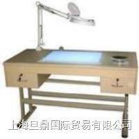 TJD-1300种子净度工作台 TJD-1300