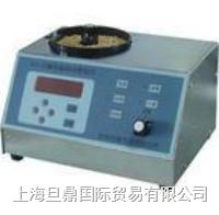SLY-C电子自动数粒仪 SLY-C