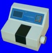 YPD-300D片剂硬度仪(新型号)