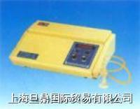 F732-G单光束数字显示测汞仪 F732-G