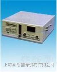 CG-1C冷原子吸收测汞仪 CG-1C