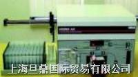 Hydra利曼测汞仪 根据客户需求