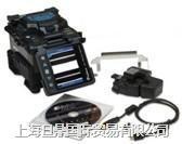 FMS-60S日本滕仓光纤熔接机 FMS-60S