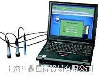 HG-3568双通道现场动平衡仪系统 HG-3568