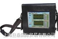 HG-3638双通道现场平衡系统 动平衡仪 HG-3638