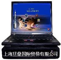 LC-810现场动平衡系统 动平衡仪 LC-810