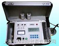 TH9310系列动平衡仪 TH9310