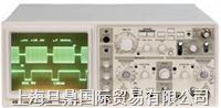 DF4325(A)/DF4355(A)双踪示波器 DF4325(A)/DF4355(A)