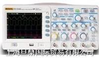 DS1000B数字示波器 DS1000B