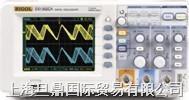 DS1000CA數字示波器 DS1000CA