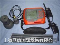KON-LBY非金属板厚度测试仪 KON-LBY