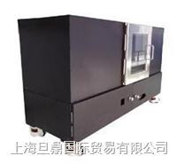 上海旦鼎代理小动物 Micro-CT Micro-CT