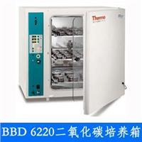 Thermo BBD 6220 CO2培养箱_赛默飞二氧化碳培养箱报价 BBD 6220