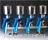 六联不锈钢溶剂过滤器 六联不锈钢溶剂过滤器