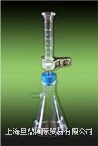 VG-04量筒式过滤器 溶剂过滤器 VG-04
