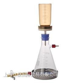 VF1过滤瓶 VF1