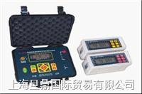 SL-2818国产埋地管道防腐层检漏仪 SL-2818