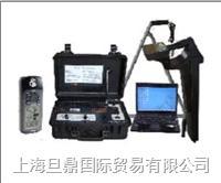 SL-5088PCM国产埋地管线外防腐层状况综合检测评估系统 SL-5088PCM