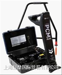 PCM+进口埋地管道防腐层检测仪状况检测系统 PCM+