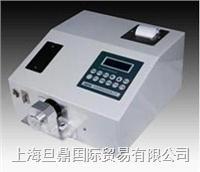 GM国产光泽度测定仪 GM