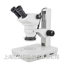 JSZ6国产体视显微镜 JSZ6