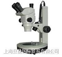 PXS9-T国产体视显微镜 PXS9-T