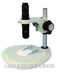 XDC20国产体视显微镜 XDC20