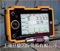 德国KK (美国GE)DMS GO数字超声波测厚仪 DMS GO