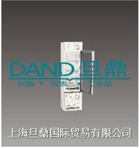 MBR-107D(H)血液保存箱 MBR-107D(H)