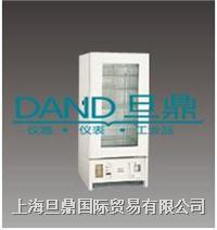 MBR-506D(H)血液保存箱 MBR-506D(H)