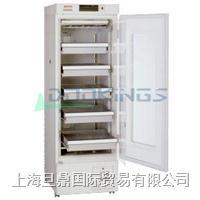 MBR-304D(H)/MBR-304DR(H)血库冰箱|上海旦鼎|报价 MBR-304D(H)/MBR-304DR(H)