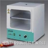 Mini培养箱|上海旦鼎火热促销|