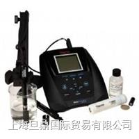Orion Star A系列电化学测量仪|华东地区总代理|报价