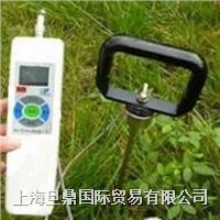 TJSD-750-II土壤硬度計  土壤硬度計 報價 TJSD-750-II