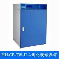 国产HH.CP-TW-II二氧化碳培养箱|二氧化碳培养箱限量促销