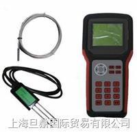 YM-19-2土壤温湿度记录仪|土壤温湿度计特价促销 YM-19-2