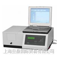扫描型紫外可见分光光度计UV-2102PC价格 UV-2102PC