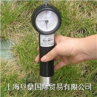 TYD-1土壤硬度仪|土壤紧实度仪图片 报价 TYD-1