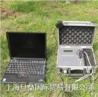 SU-PCA高智能土壤墒情测试系统价格 土壤墒情测试系统厂家直销 SU-PCA