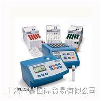 哈纳多用途COD多参数测定仪HI83224_哈希COD测定仪专售 HI83224