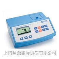 哈纳多参数快速测定仪,hi83224多参数快速测定仪报价 hi83224