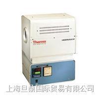 Lindberg/Blue M 1700°C高溫管式爐,上海馬弗爐廠家 Lindberg/Blue M
