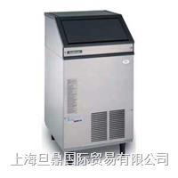 上海雪花制冰机厂家,雪花制冰机价格 AF-103AS/AF103AS