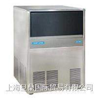 斯科茨曼BL45SS方块制冰机价格 BL45SS