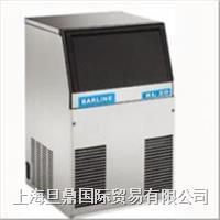 斯科茨曼方块制冰机BL105 BL105