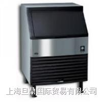 manitowoc制冰机 QD0212A