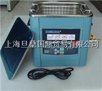 DELTA DC300H超声波清洗机现货促销中 DC300H